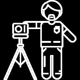 fotograf-bei-arbeit